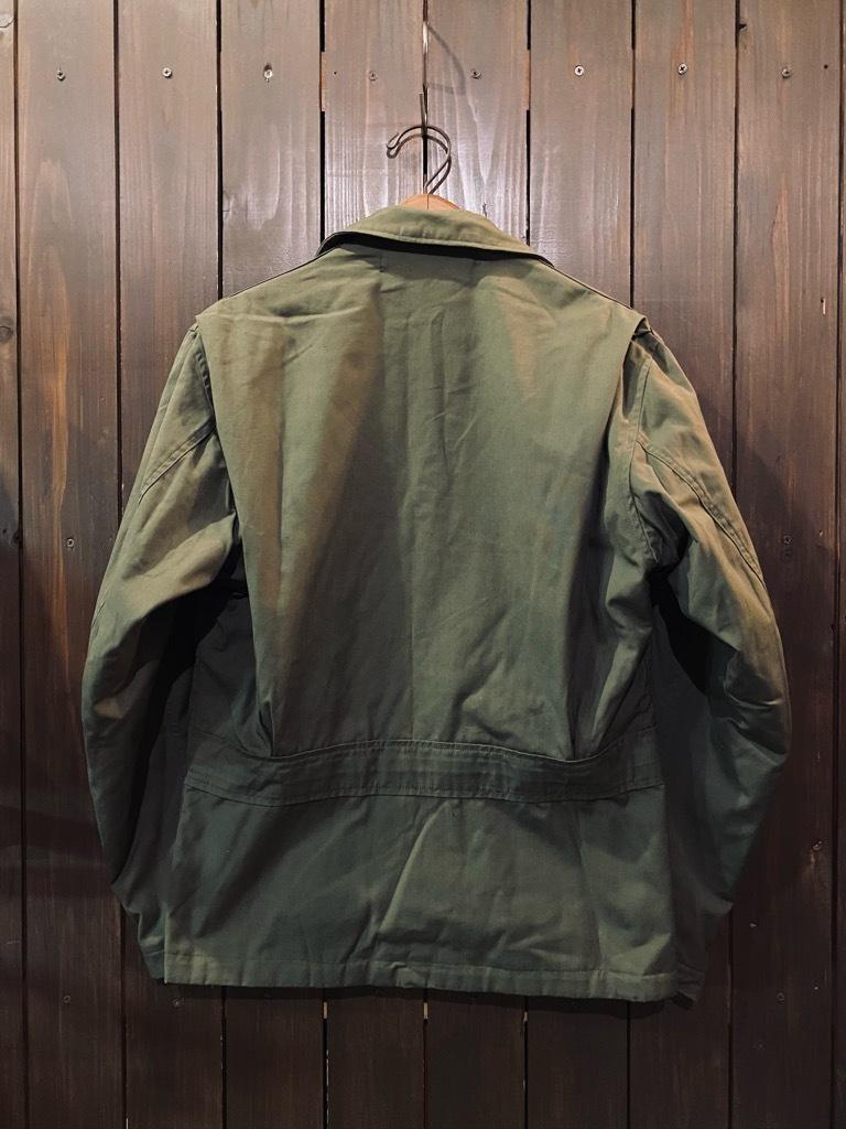 マグネッツ神戸店 10/28(水)Vintage入荷! #3 US.Navy Item!!!_c0078587_22441971.jpg