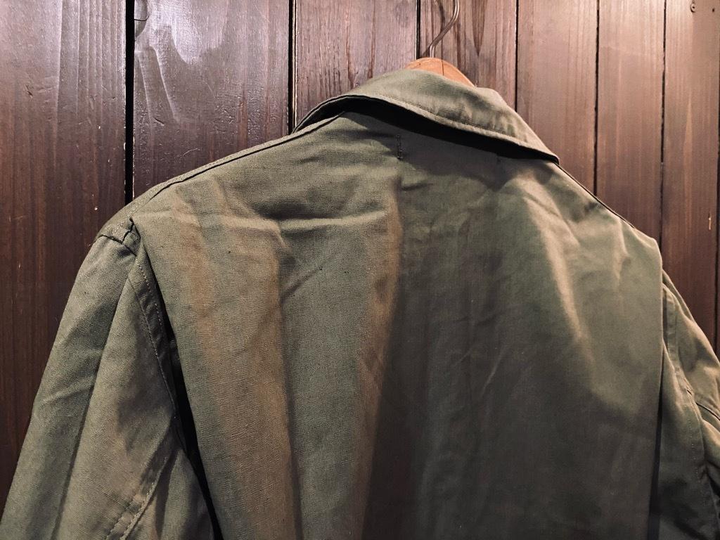 マグネッツ神戸店 10/28(水)Vintage入荷! #3 US.Navy Item!!!_c0078587_22441996.jpg