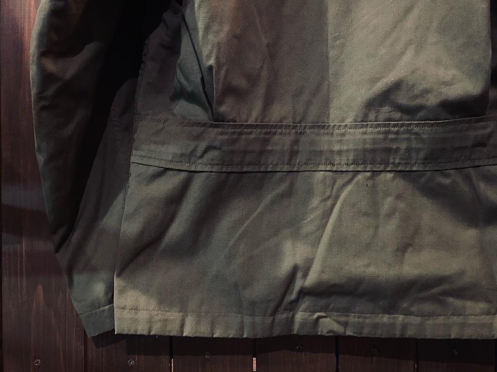 マグネッツ神戸店 10/28(水)Vintage入荷! #3 US.Navy Item!!!_c0078587_22444850.jpg