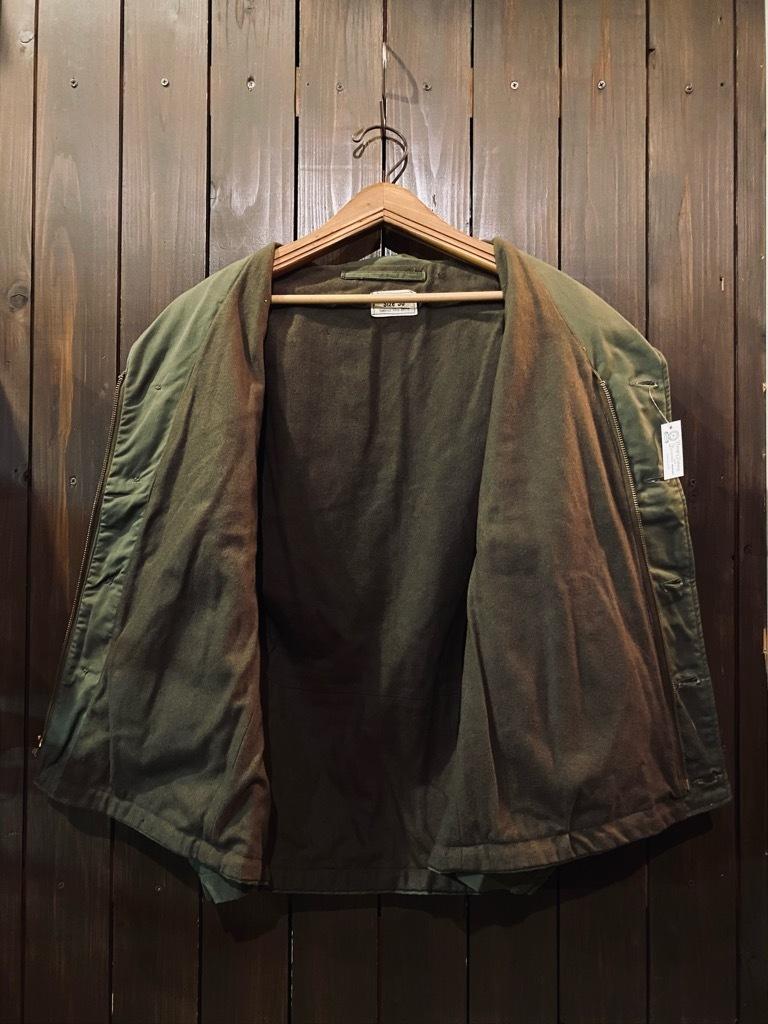 マグネッツ神戸店 10/28(水)Vintage入荷! #3 US.Navy Item!!!_c0078587_22444978.jpg