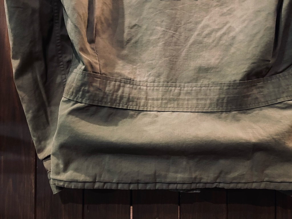 マグネッツ神戸店 10/28(水)Vintage入荷! #3 US.Navy Item!!!_c0078587_22480996.jpg