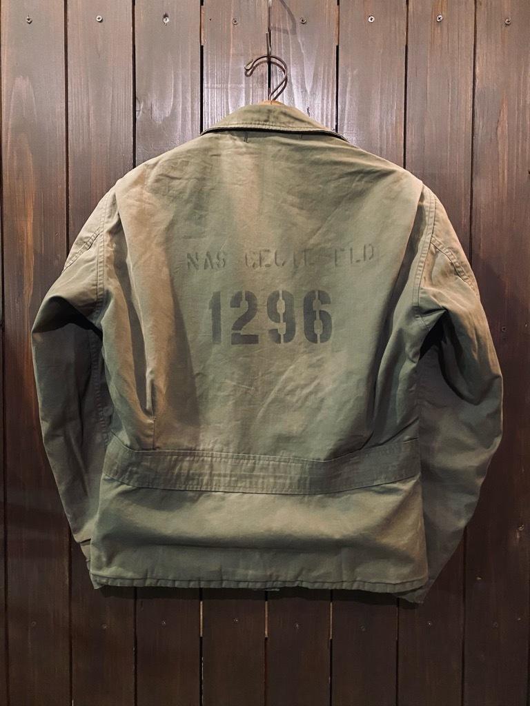 マグネッツ神戸店 10/28(水)Vintage入荷! #3 US.Navy Item!!!_c0078587_22481018.jpg
