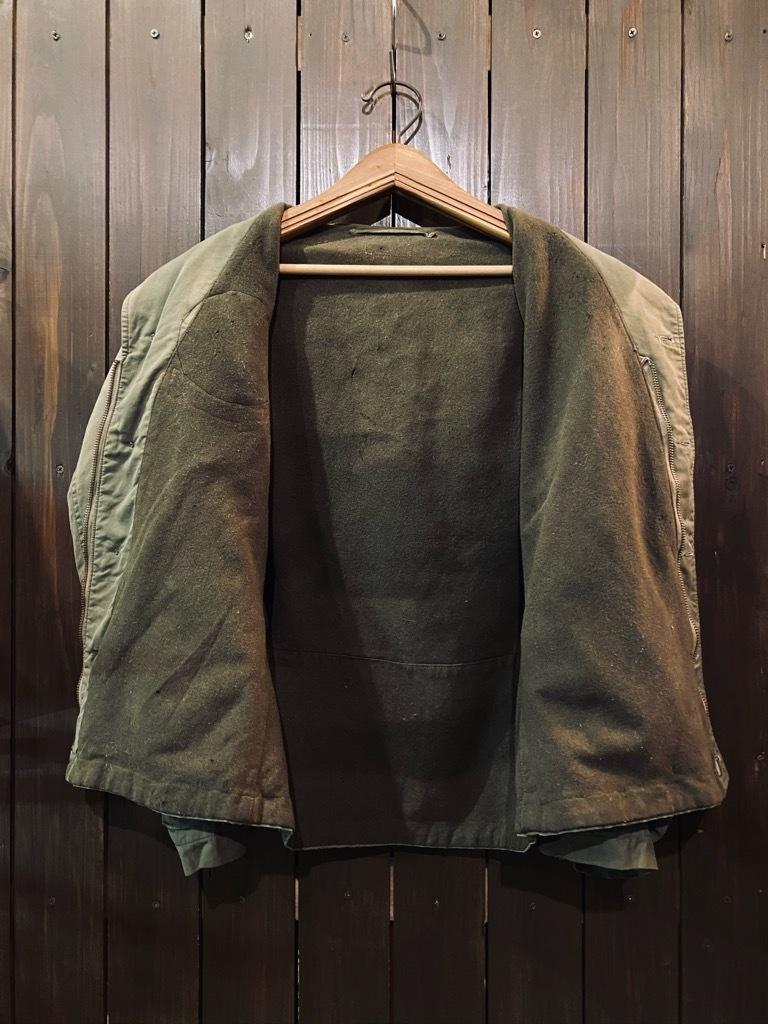 マグネッツ神戸店 10/28(水)Vintage入荷! #3 US.Navy Item!!!_c0078587_22481026.jpg