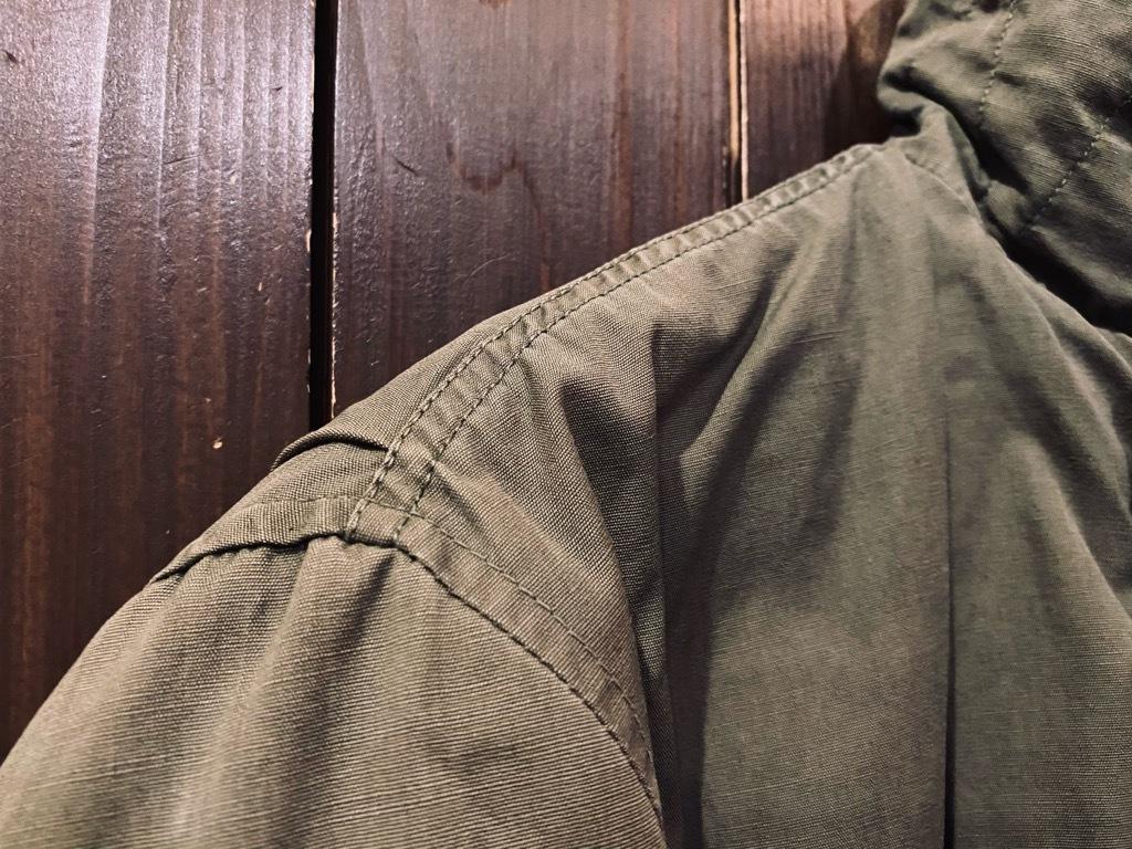 マグネッツ神戸店 10/28(水)Vintage入荷! #3 US.Navy Item!!!_c0078587_22493028.jpg