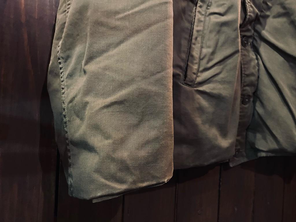 マグネッツ神戸店 10/28(水)Vintage入荷! #3 US.Navy Item!!!_c0078587_22493053.jpg