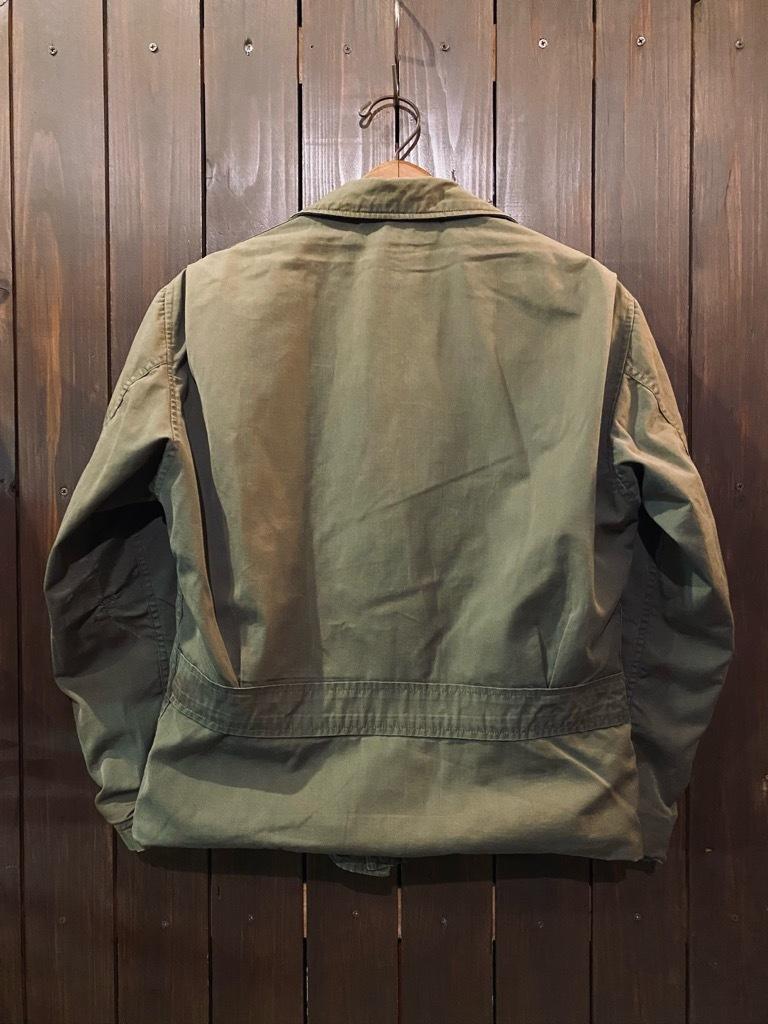 マグネッツ神戸店 10/28(水)Vintage入荷! #3 US.Navy Item!!!_c0078587_22493132.jpg
