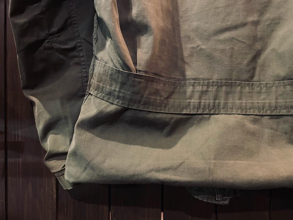 マグネッツ神戸店 10/28(水)Vintage入荷! #3 US.Navy Item!!!_c0078587_22493153.jpg
