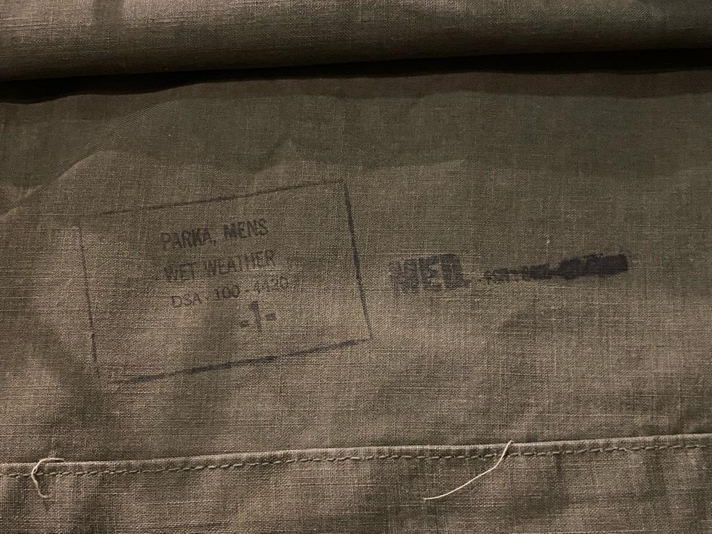 マグネッツ神戸店 10/28(水)Vintage入荷! #3 US.Navy Item!!!_c0078587_22512467.jpg