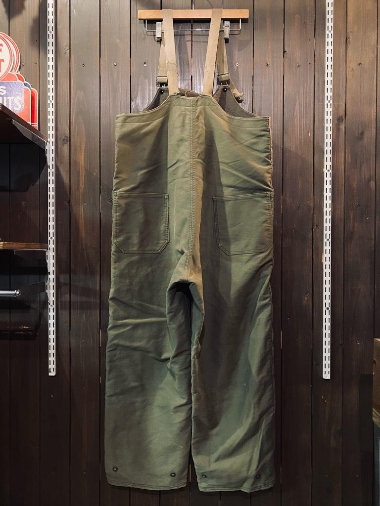 マグネッツ神戸店 10/28(水)Vintage入荷! #3 US.Navy Item!!!_c0078587_22515216.jpg