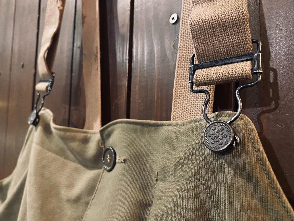 マグネッツ神戸店 10/28(水)Vintage入荷! #3 US.Navy Item!!!_c0078587_22515280.jpg