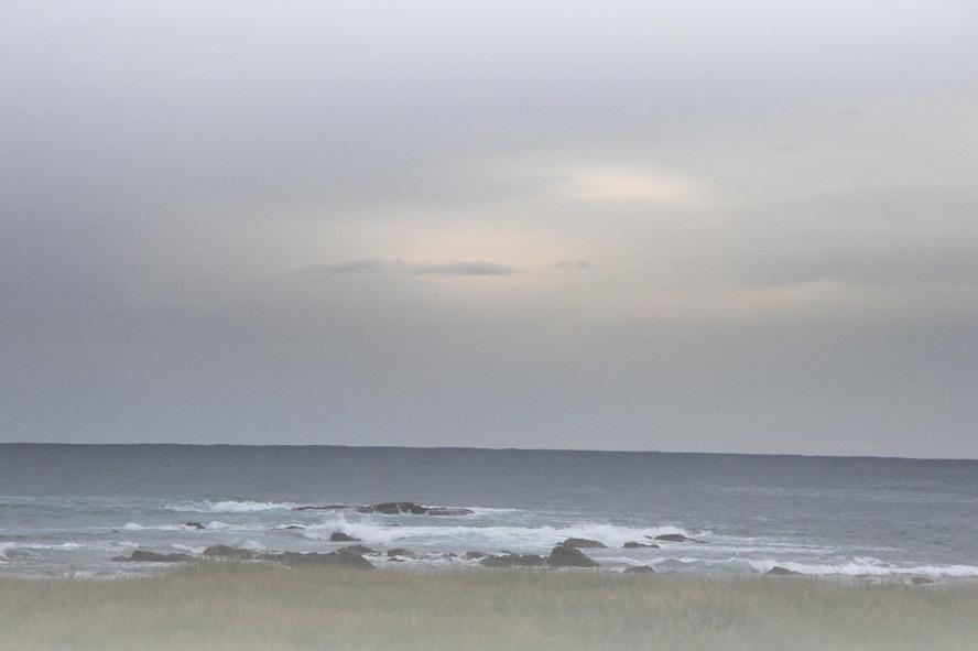 穏やかなり海原_c0310894_16262618.jpg