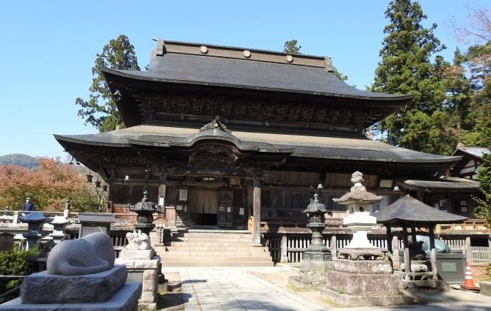 会津地方へ_e0034313_18410677.jpg
