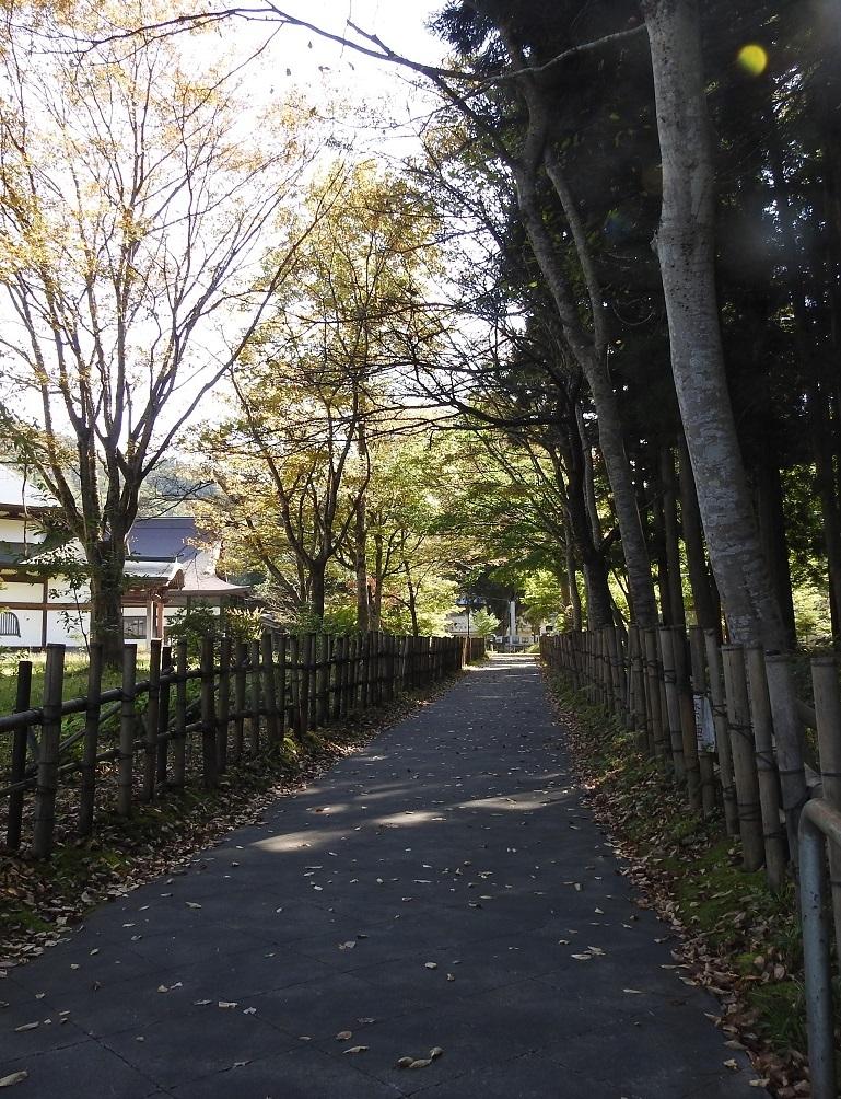 会津地方へ_e0034313_18411925.jpg