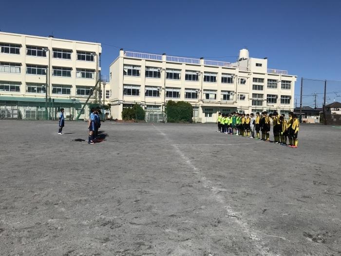 10月25日(日)U-13TRM原中学校_a0109314_11395469.jpeg