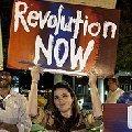 アーレントの革命論の誤謬と破綻 - OWSとBLMが導くアーレントの学説崩壊_c0315619_13310250.png