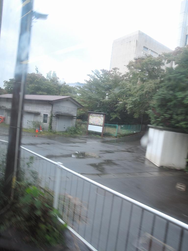 箱根登山線 箱根湯本 ▶ 強羅_c0395834_11304377.jpg