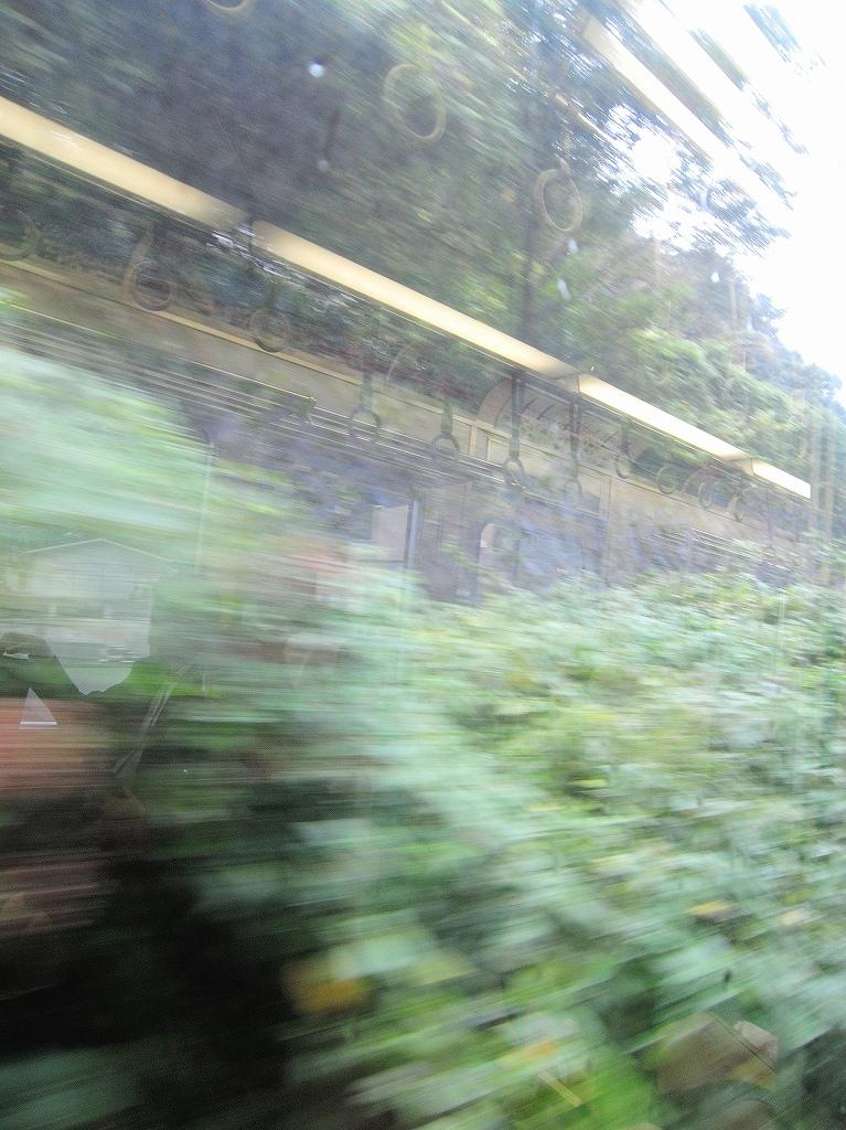 箱根登山線 箱根湯本 ▶ 強羅_c0395834_11304382.jpg