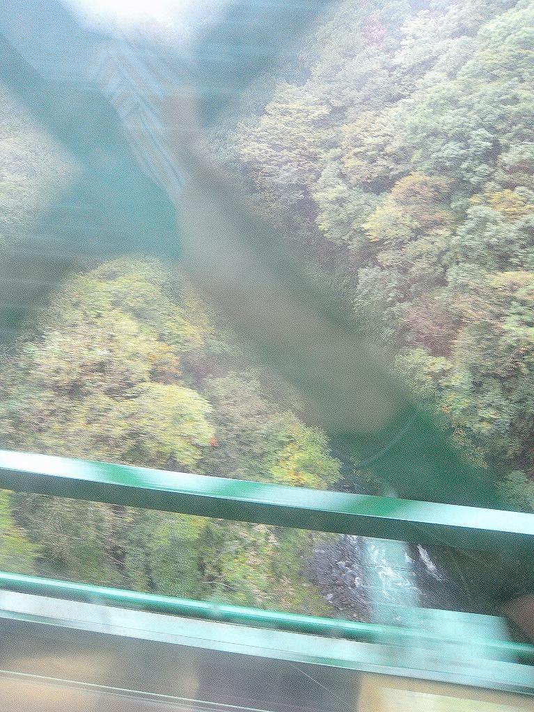 箱根登山線 箱根湯本 ▶ 強羅_c0395834_11305111.jpg