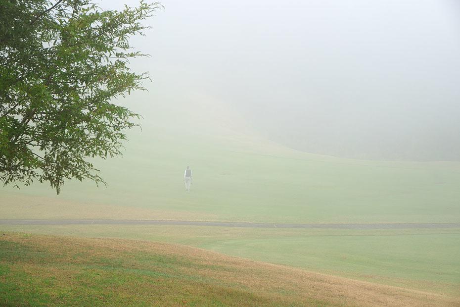 霧の中_c0067040_21035545.jpg