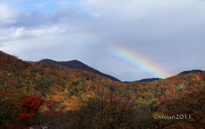 日光 10月の特別撮影会 ~霧降高原の紅葉は今が見頃~_e0227942_22253915.jpg