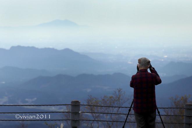 日光 10月の特別撮影会 ~霧降高原の紅葉は今が見頃~_e0227942_22385301.jpg
