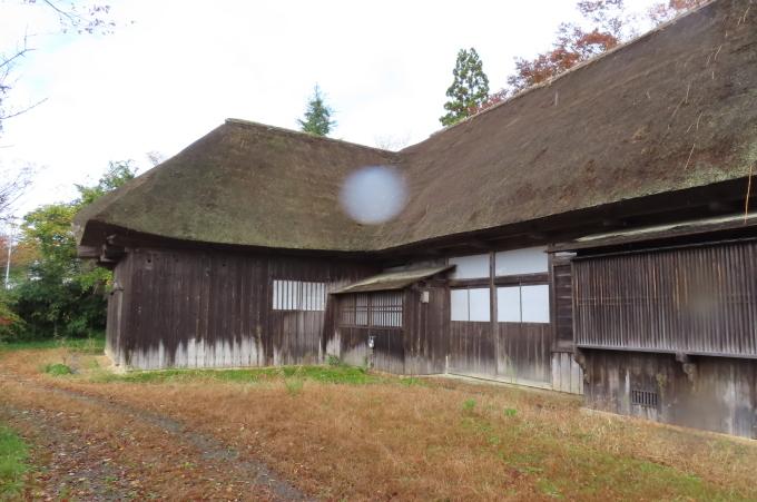 里山の秋と神社めぐり_b0238249_19535440.jpg