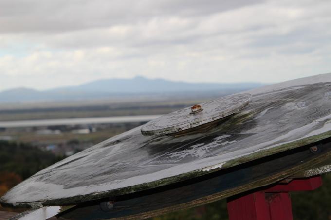 里山の秋と神社めぐり_b0238249_20123542.jpg