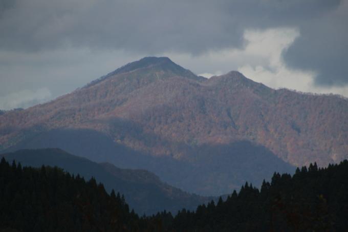 里山の秋と神社めぐり_b0238249_21054230.jpg
