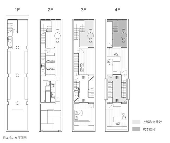 安藤建築の原点_b0078651_22512947.jpg