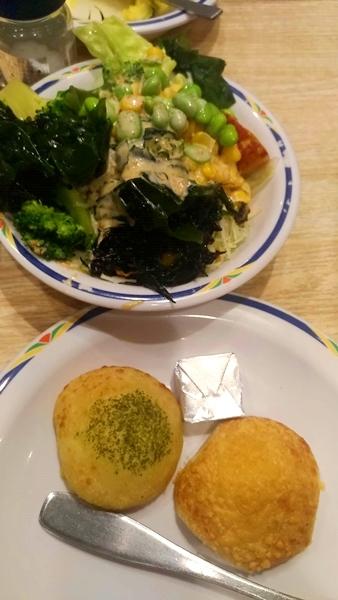 GO TO EAT で食事に行ってきました!_c0339454_07572197.jpg