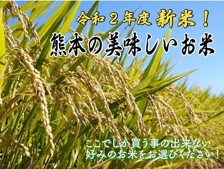 米作りの挑戦(2020) 稲刈りの様子!今年の問題点と来年へむけての課題!(前編)_a0254656_19133093.jpg