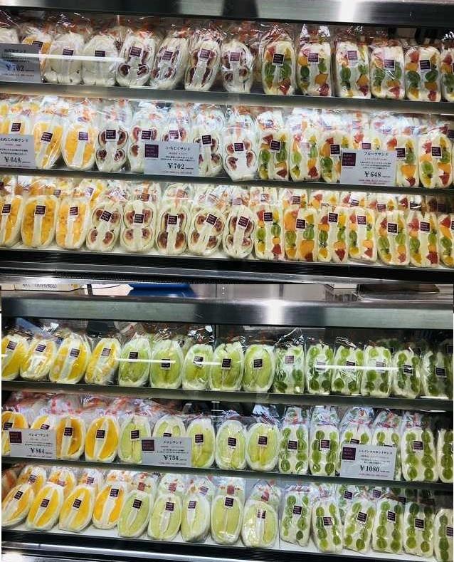 東武百貨店 池袋店にてイベント出店_b0181172_11504768.jpg