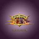 後期ASIAサウンドを受け継ぐDUKES OF THE ORIENTが2ndアルバムをリリース!_c0072376_10132264.jpg