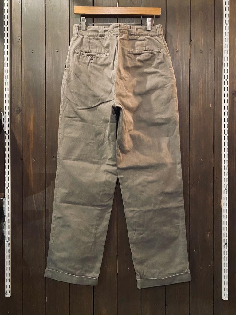マグネッツ神戸店 10/28(水)Vintage入荷! #2 Work Item!!!_c0078587_13183465.jpg