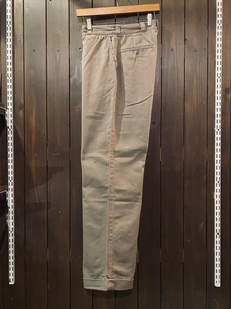 マグネッツ神戸店 10/28(水)Vintage入荷! #2 Work Item!!!_c0078587_13183508.jpg