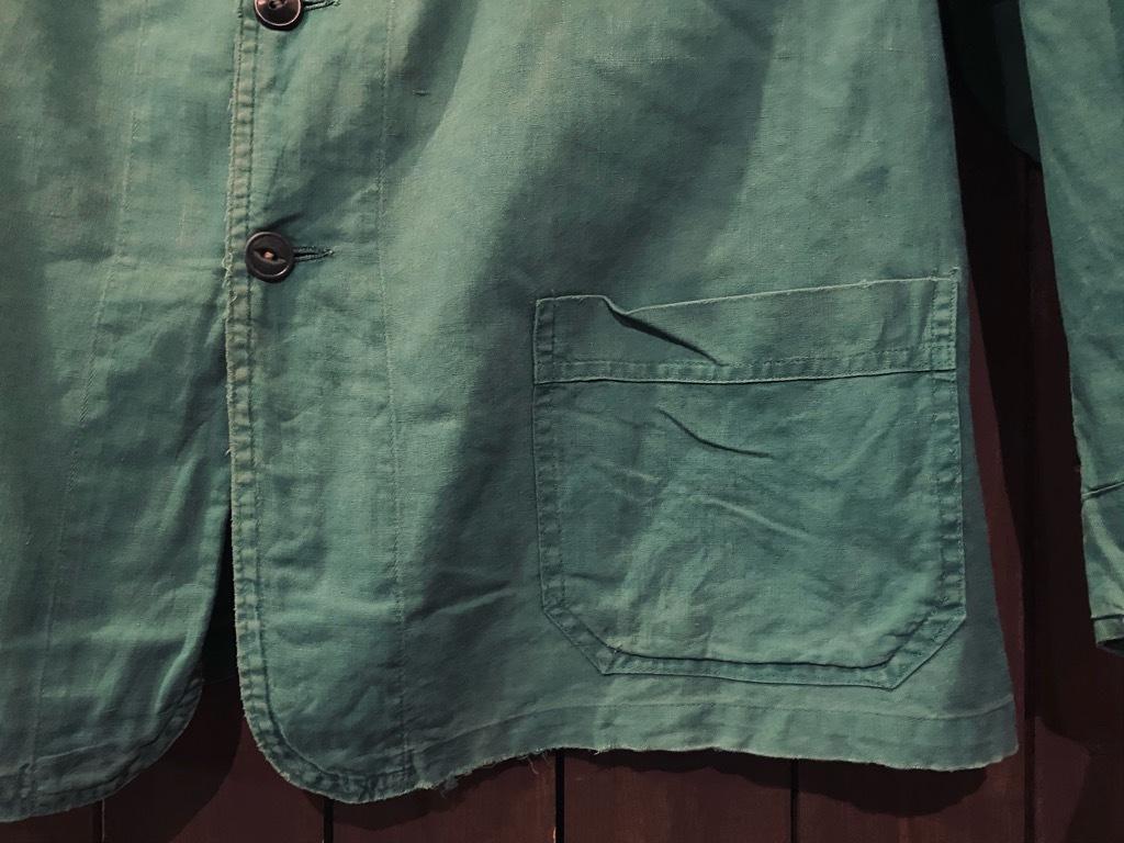 マグネッツ神戸店 10/28(水)Vintage入荷! #2 Work Item!!!_c0078587_13233085.jpg