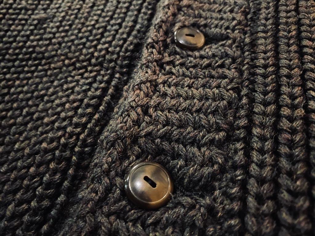 マグネッツ神戸店 10/28(水)Vintage入荷! #4 Athletic Knit Item!!!_c0078587_16491549.jpg
