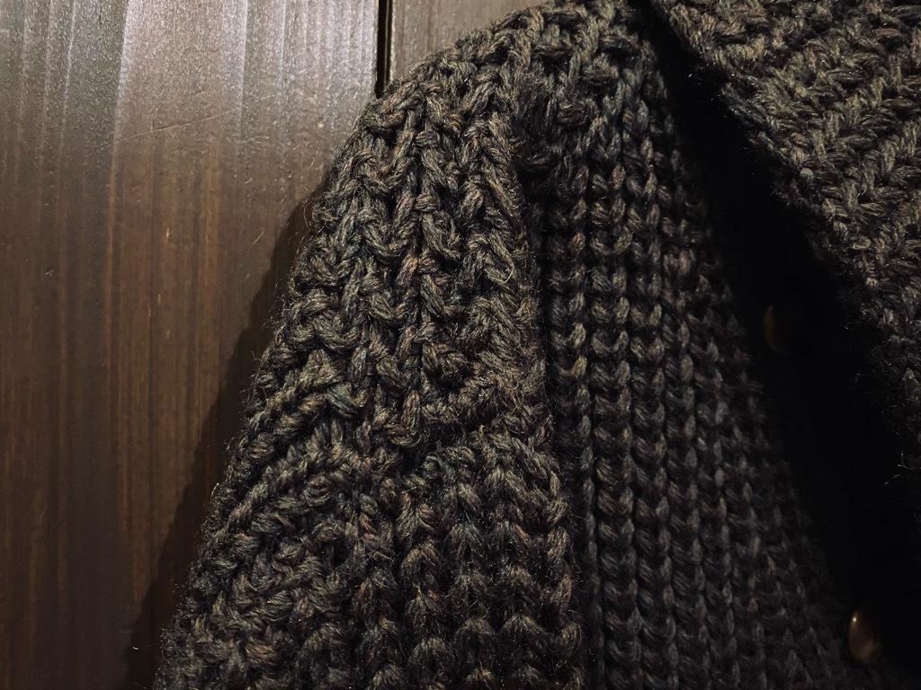 マグネッツ神戸店 10/28(水)Vintage入荷! #4 Athletic Knit Item!!!_c0078587_16491611.jpg