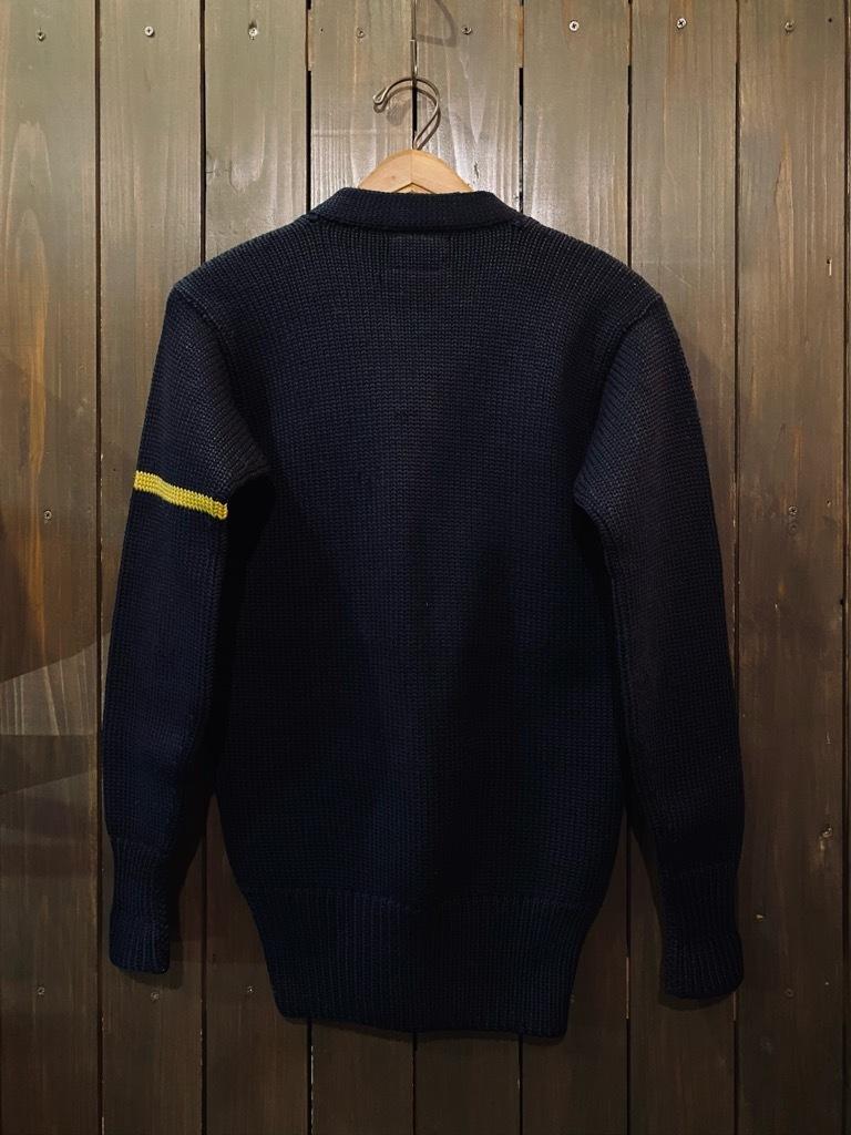 マグネッツ神戸店 10/28(水)Vintage入荷! #4 Athletic Knit Item!!!_c0078587_16514410.jpg