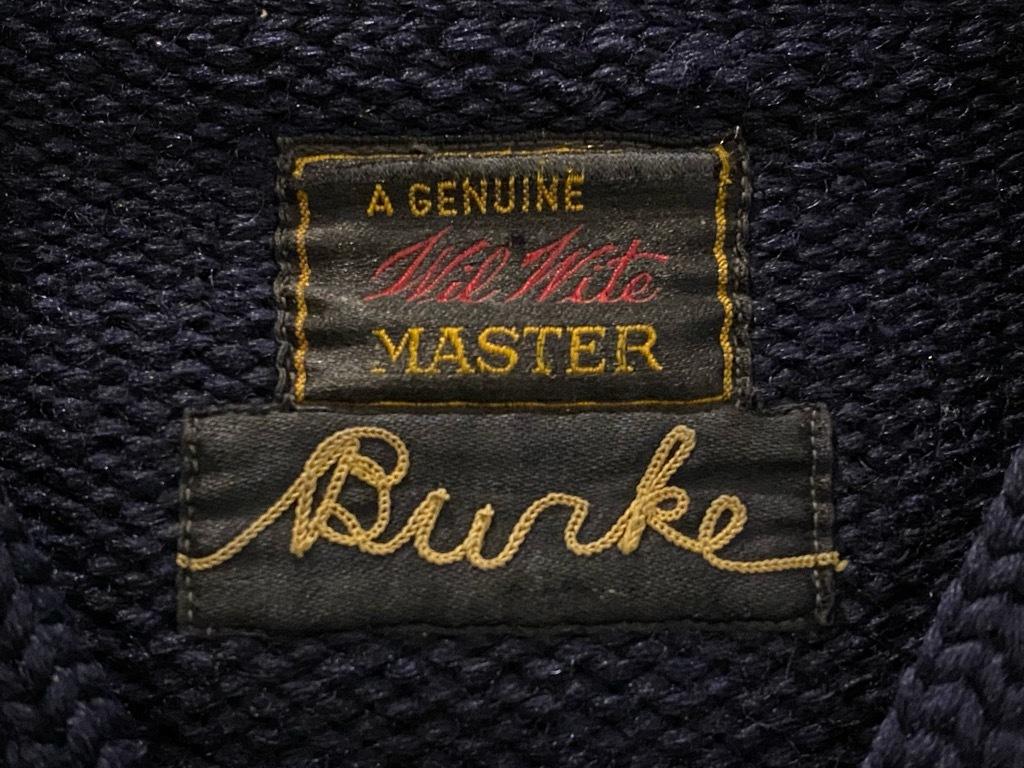 マグネッツ神戸店 10/28(水)Vintage入荷! #4 Athletic Knit Item!!!_c0078587_16523837.jpg