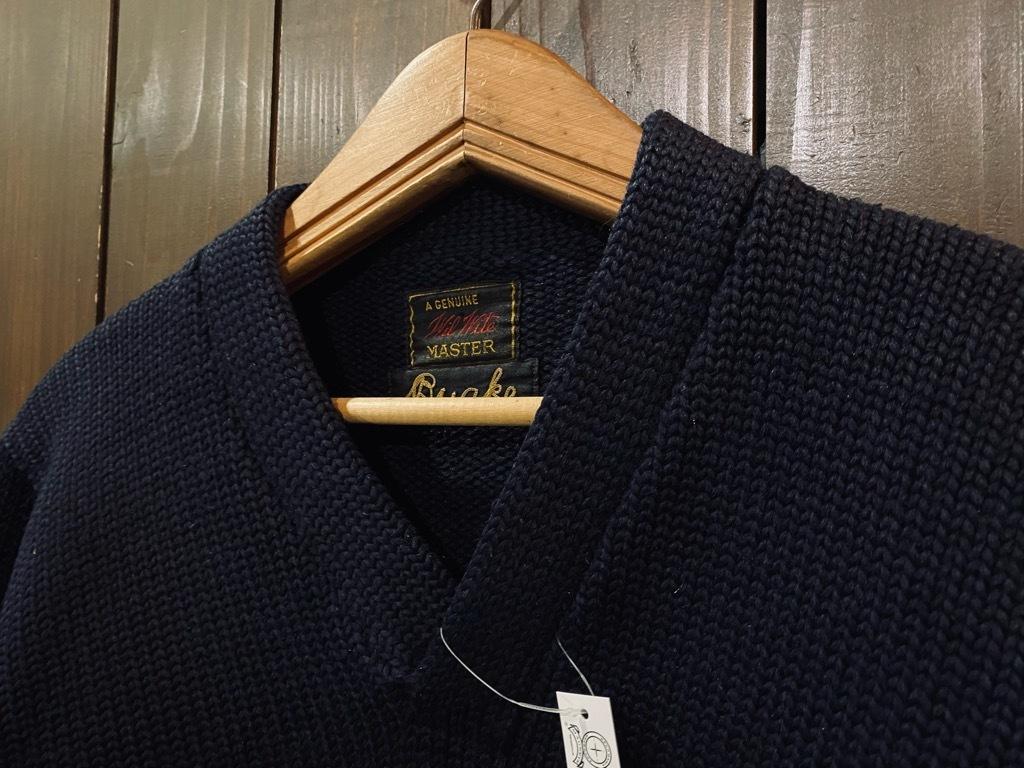 マグネッツ神戸店 10/28(水)Vintage入荷! #4 Athletic Knit Item!!!_c0078587_16523901.jpg