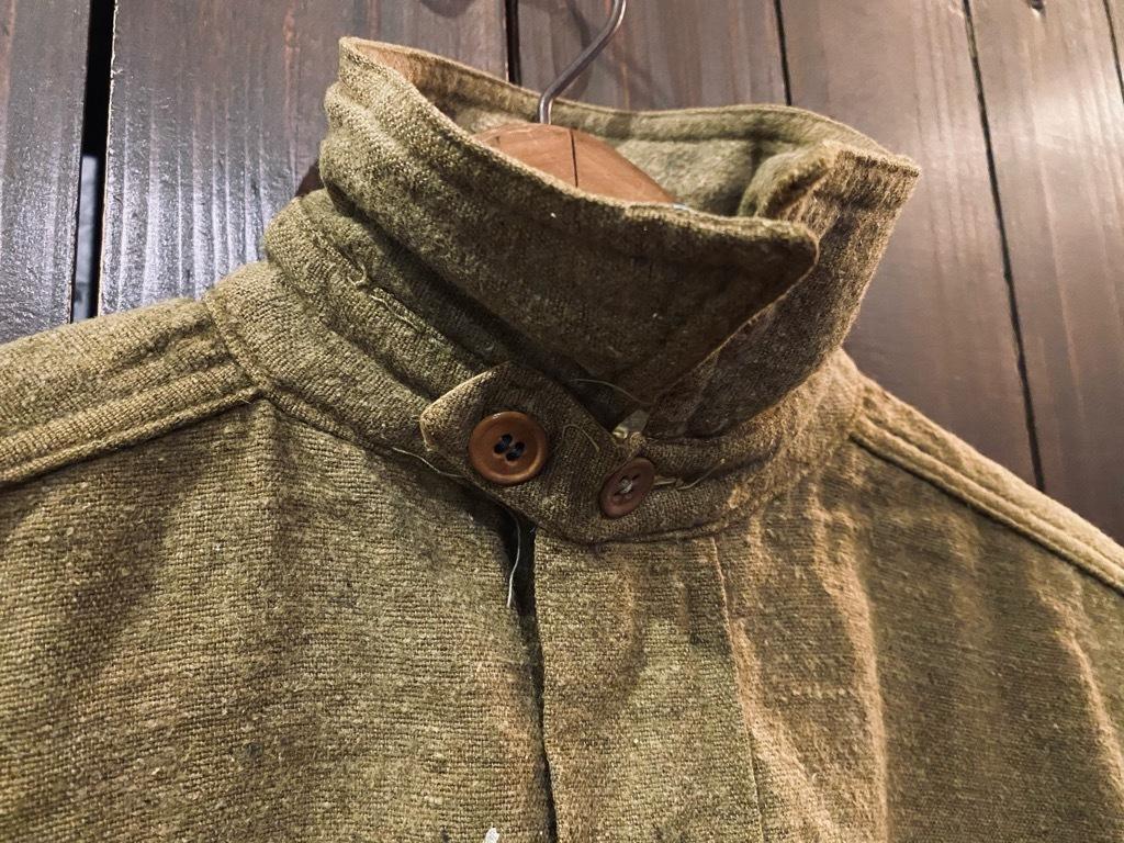 マグネッツ神戸店 10/28(水)Vintage入荷! #5  Work Shirt !!!_c0078587_16591583.jpg