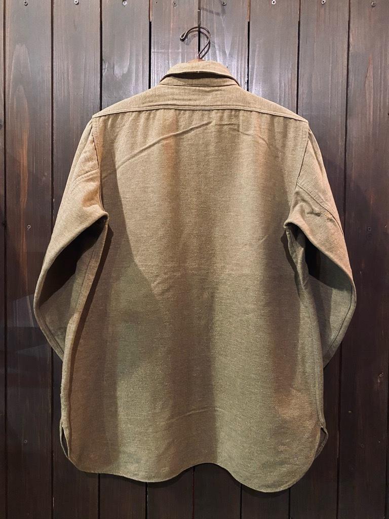 マグネッツ神戸店 10/28(水)Vintage入荷! #5  Work Shirt !!!_c0078587_17085060.jpg