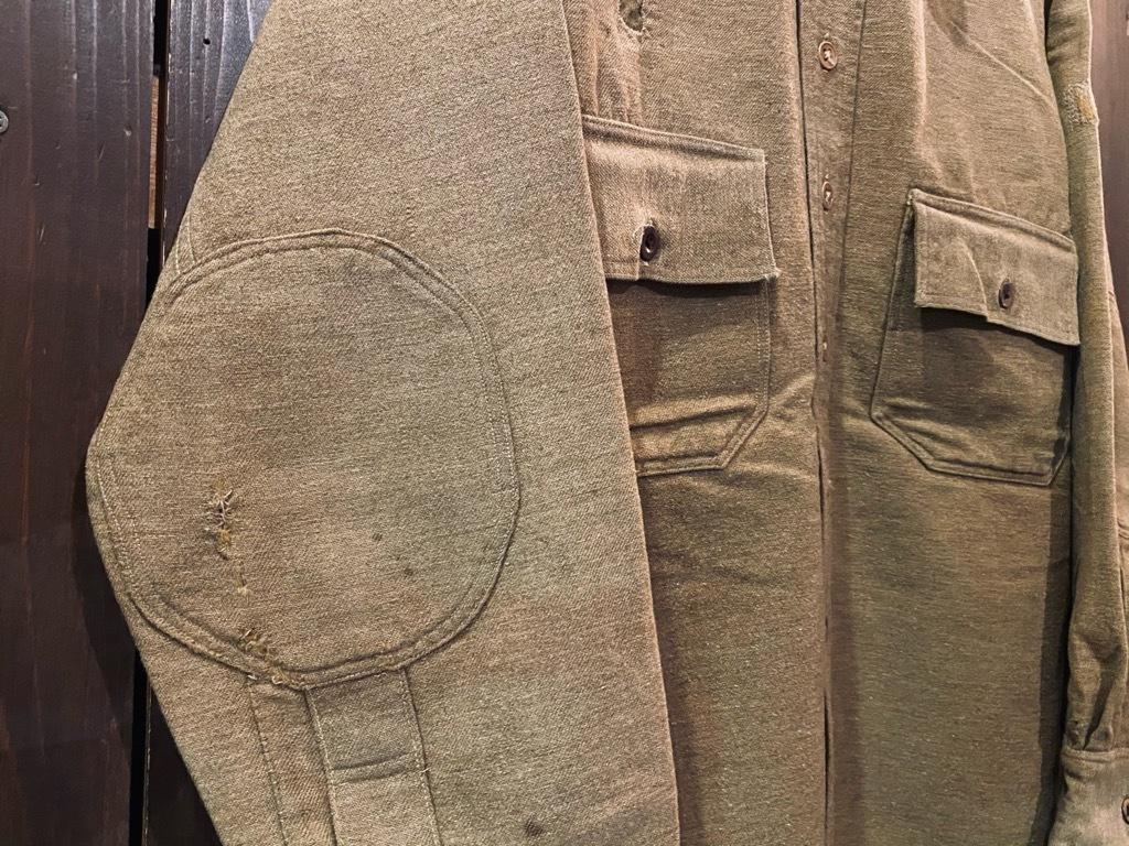 マグネッツ神戸店 10/28(水)Vintage入荷! #5  Work Shirt !!!_c0078587_17093312.jpg