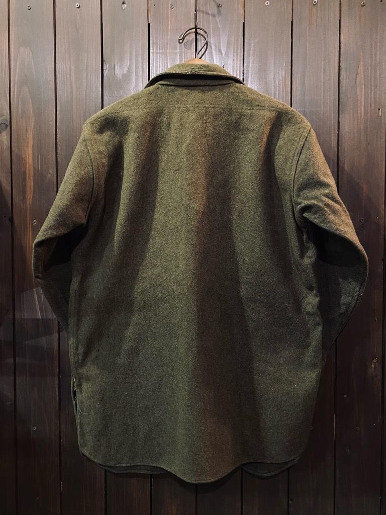 マグネッツ神戸店 10/28(水)Vintage入荷! #5  Work Shirt !!!_c0078587_17104924.jpg