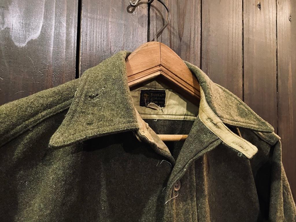 マグネッツ神戸店 10/28(水)Vintage入荷! #5  Work Shirt !!!_c0078587_17104942.jpg