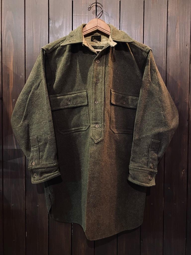 マグネッツ神戸店 10/28(水)Vintage入荷! #5  Work Shirt !!!_c0078587_17104995.jpg