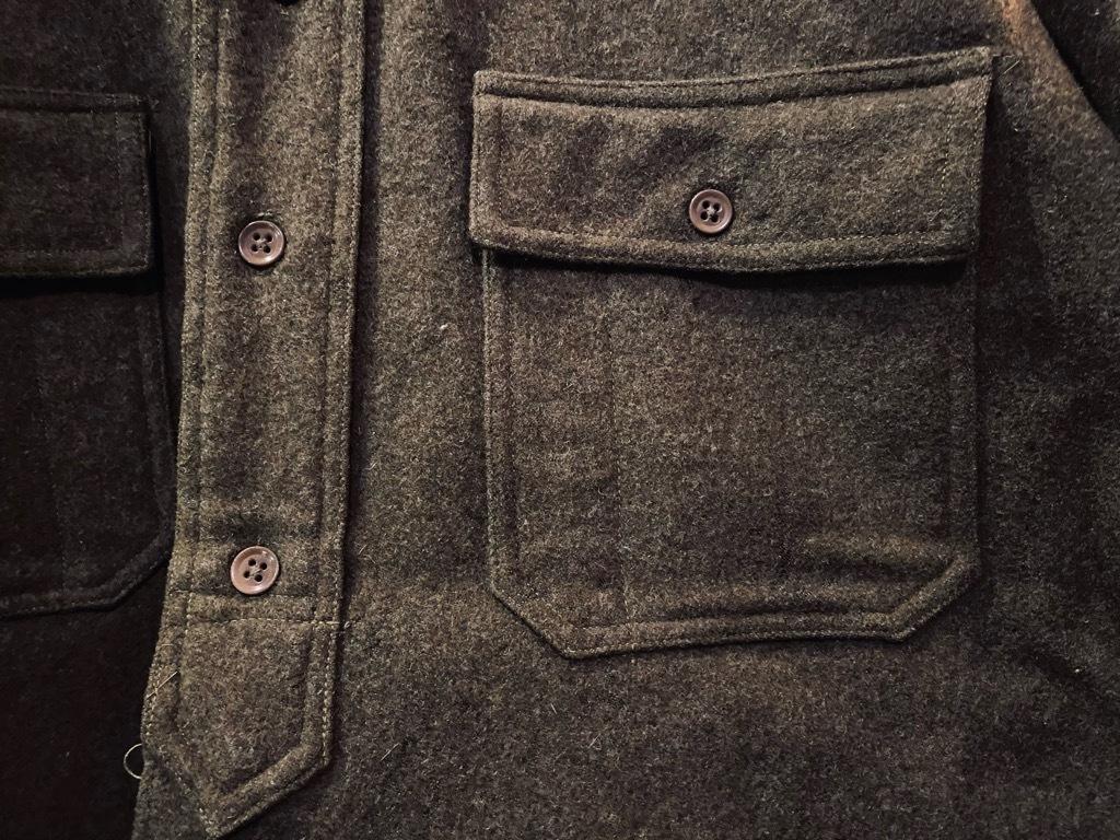 マグネッツ神戸店 10/28(水)Vintage入荷! #5  Work Shirt !!!_c0078587_17115462.jpg