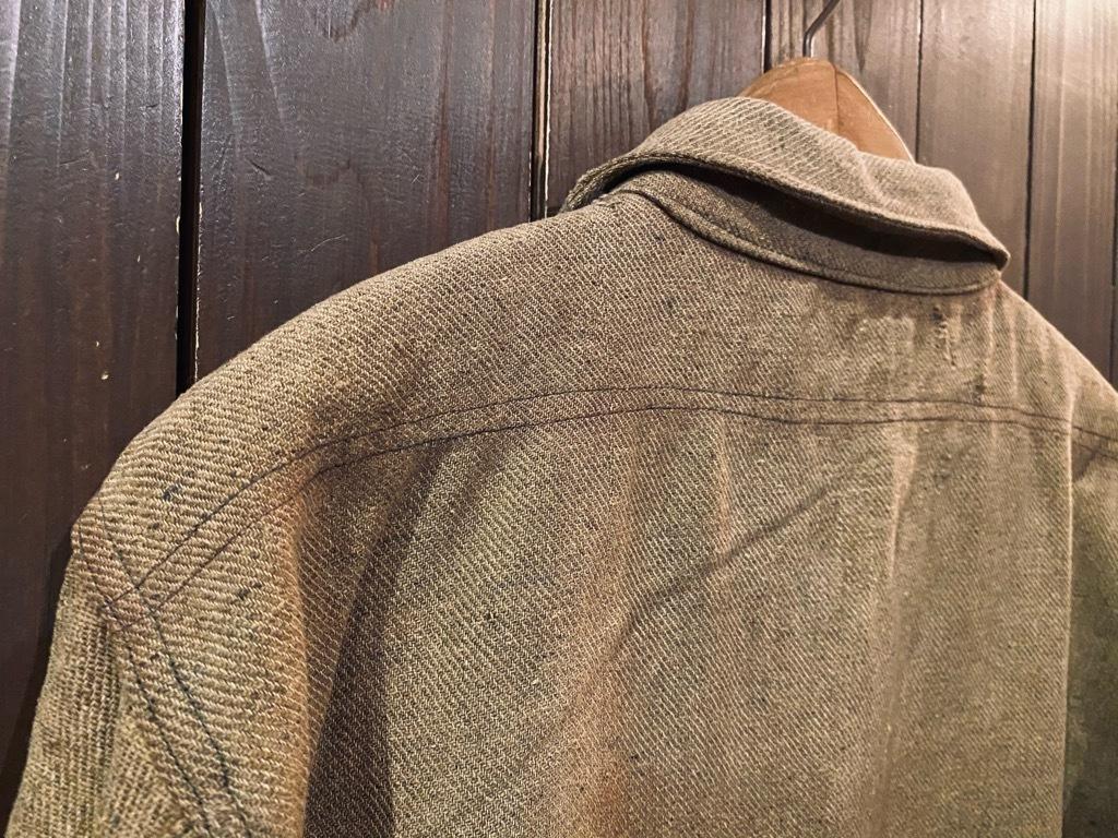 マグネッツ神戸店 10/28(水)Vintage入荷! #5  Work Shirt !!!_c0078587_20011915.jpg