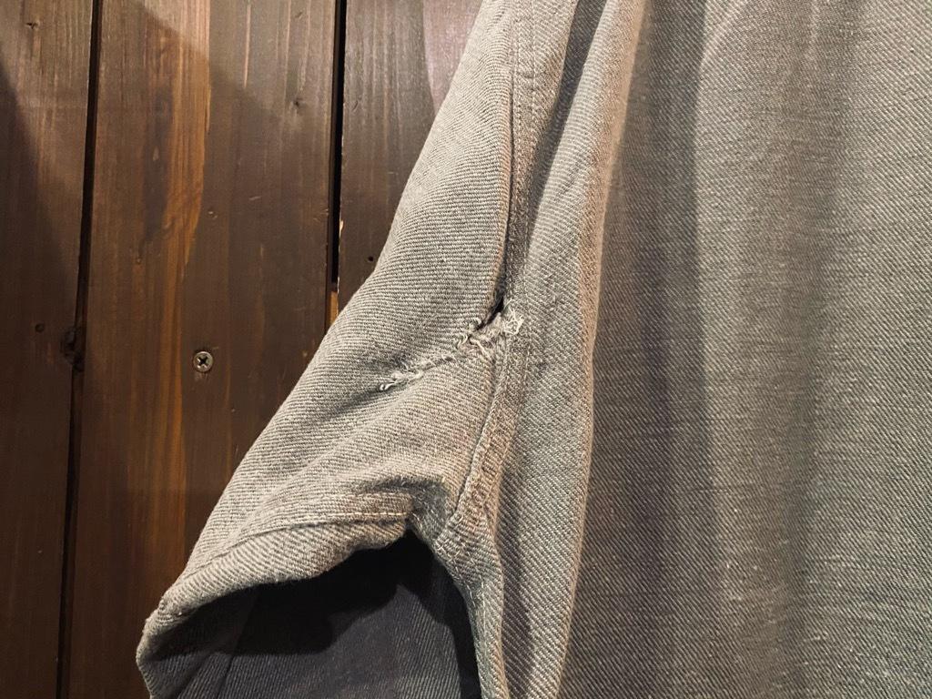 マグネッツ神戸店 10/28(水)Vintage入荷! #5  Work Shirt !!!_c0078587_20040907.jpg